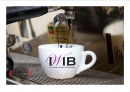 1/02/2019 IWIB Coffee Club