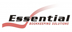 Essential Bookkeeping Solutions