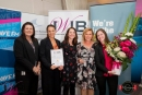 IWIB Business Womens Awards Day 2019
