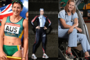 IWIB Conference Day 22nd October 2020