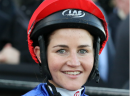 IWIB Lunch with Michelle Payne 14th February 2020