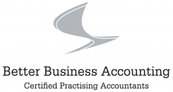 Better Business Accounting