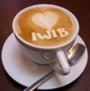 8/12/2017 IWIB Coffee Club