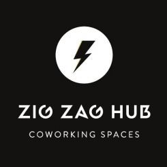 Zig Zag Hub Co-working & Learning Space