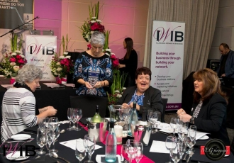 Illawarra Women in Business