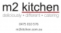 m2 kitchen