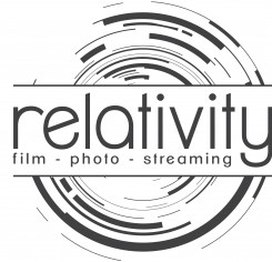 Relativity Films Productions Design