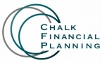Chalk Financial Planning